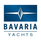 Bavaria racing sailboat rentals