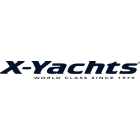 X Yachts racing sailboat rentals