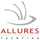 Allures sailboat rentals