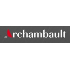 Archambault racing sailboat rentals