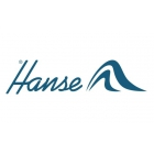 Hanse racing sailboat rentals