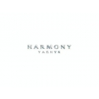 Harmony sailboat rentals