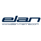 Elan racing sailboat rentals