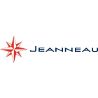 Jeanneau racing sailboat rentals