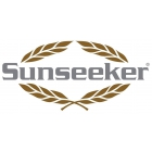 Boat rental Sunseeker in Croatia