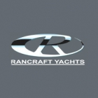 Rancraft fishing boat rentals