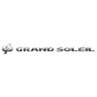 Grand Soleil racing sailboat rentals