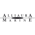 Alliaura Marine sailboat rentals