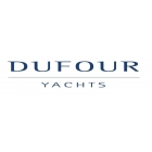 Dufour sailboat rentals