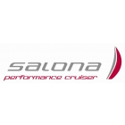 Salona sailboat rentals