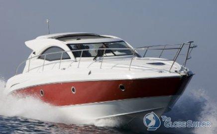 yacht charter 12253 boats for rent on globesailor. Black Bedroom Furniture Sets. Home Design Ideas