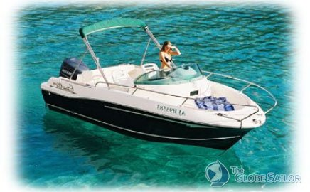 Tacoma Boat Charters | Boat Rentals in Tacoma, WA